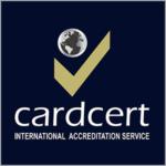 landing cartcert logo